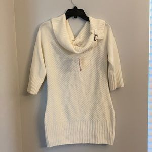 NWT Candies sweater